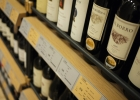 CWSA-Medal-Winners-in-Watsons-Wine-Stores-Hong-Kong-36