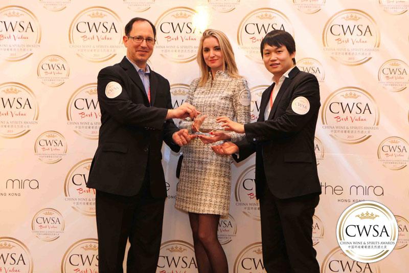 CWSA-BV-201312