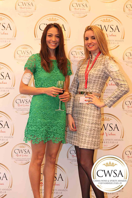 CWSA-BV-201324