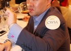 CWSA-BV-201351
