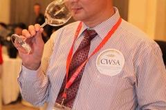 CWSA-BV-201340