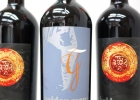 Samples-arrived-for-China-Wine-and-Spirits-Awards-453