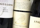Samples-arrived-for-China-Wine-and-Spirits-Awards-530