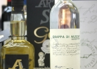 Samples-arrived-for-China-Wine-and-Spirits-Awards-550
