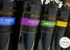 Samples-arrived-for-China-Wine-and-Spirits-Awards-610