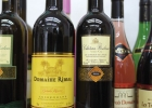 Samples-arrived-for-China-Wine-and-Spirits-Awards-441