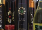 Samples-arrived-for-China-Wine-and-Spirits-Awards-467