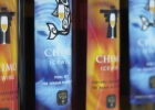 Samples-arrived-for-China-Wine-and-Spirits-Awards-490