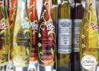 Samples-arrived-for-China-Wine-and-Spirits-Awards-526