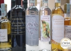 Samples-arrived-for-China-Wine-and-Spirits-Awards-548