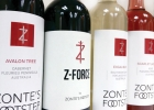 Samples-arrived-for-China-Wine-and-Spirits-Awards-574