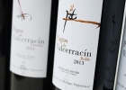 Samples-arrived-for-China-Wine-and-Spirits-Awards-592