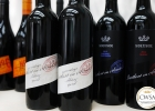 Samples-arrived-for-China-Wine-and-Spirits-Awards-165