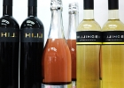 Samples-arrived-for-China-Wine-and-Spirits-Awards-167