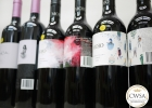 Samples-arrived-for-China-Wine-and-Spirits-Awards-206