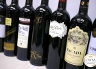 Samples-arrived-for-China-Wine-and-Spirits-Awards-218