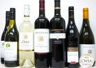 Samples-arrived-for-China-Wine-and-Spirits-Awards-222