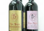 Samples-arrived-for-China-Wine-and-Spirits-Awards-226