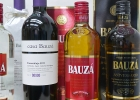Samples-arrived-for-China-Wine-and-Spirits-Awards-280