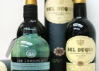 Samples-arrived-for-China-Wine-and-Spirits-Awards152