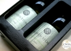 Samples-arrived-for-China-Wine-and-Spirits-Awards159