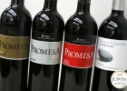 samples-arrived-for-china-wine-and-spirits-awards-127