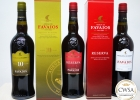 samples-arrived-for-china-wine-and-spirits-awards-2
