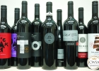samples-arrived-for-china-wine-and-spirits-awards-20