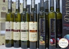 samples-arrived-for-china-wine-and-spirits-awards-70