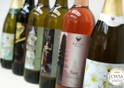 Samples-arrived-for-China-Wine-and-Spirits-Awards-143