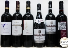 Samples-arrived-for-China-Wine-and-Spirits-Awards-163