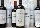 Samples-arrived-for-China-Wine-and-Spirits-Awards-169