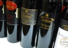 Samples-arrived-for-China-Wine-and-Spirits-Awards-203
