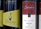 Samples-arrived-for-China-Wine-and-Spirits-Awards-207