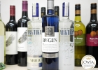 Samples-arrived-for-China-Wine-and-Spirits-Awards-209
