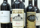 Samples-arrived-for-China-Wine-and-Spirits-Awards-229