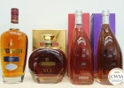 Samples-arrived-for-China-Wine-and-Spirits-Awards-235
