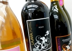 Samples-arrived-for-China-Wine-and-Spirits-Awards-237