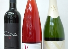 Samples-arrived-for-China-Wine-and-Spirits-Awards-246