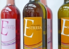 Samples-arrived-for-China-Wine-and-Spirits-Awards-273