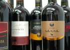 Samples-arrived-for-China-Wine-and-Spirits-Awards-275