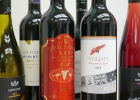 Samples-arrived-for-China-Wine-and-Spirits-Awards-287