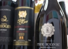 Samples-arrived-for-China-Wine-and-Spirits-Awards-408