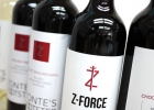 Samples-arrived-for-China-Wine-and-Spirits-Awards-416