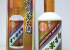 Samples-arrived-for-China-Wine-and-Spirits-Awards-419