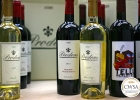 samples-arrived-for-china-wine-and-spirits-awards-104