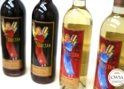 samples-arrived-for-china-wine-and-spirits-awards-118