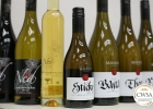samples-arrived-for-china-wine-and-spirits-awards-126