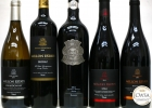 samples-arrived-for-china-wine-and-spirits-awards-16