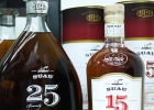 samples-arrived-for-china-wine-and-spirits-awards-32
